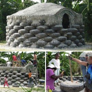 Earthships-finished-tire-h copy
