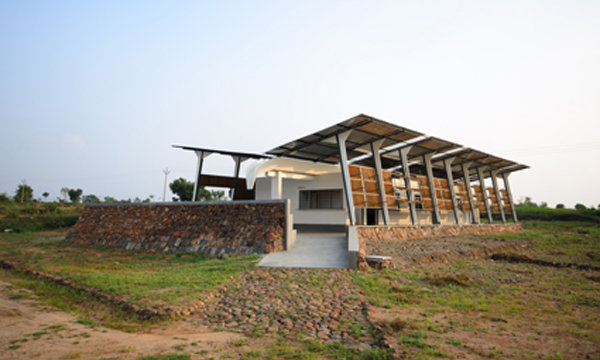 HCdharmapuri1