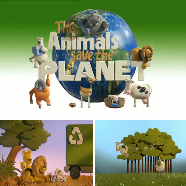 how animals save the planet essay Save time on searching for reference material for your say planetpaperscom is the most user friendly free term papers website on the internet over one million students visit our website.