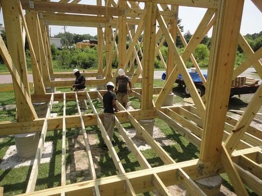 build-it-537x402