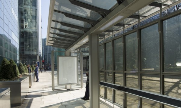 PolySolar-Bus-Shelter-2-1020x610