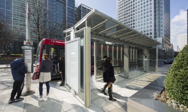 PolySolar-Bus-Shelter-3-1020x610