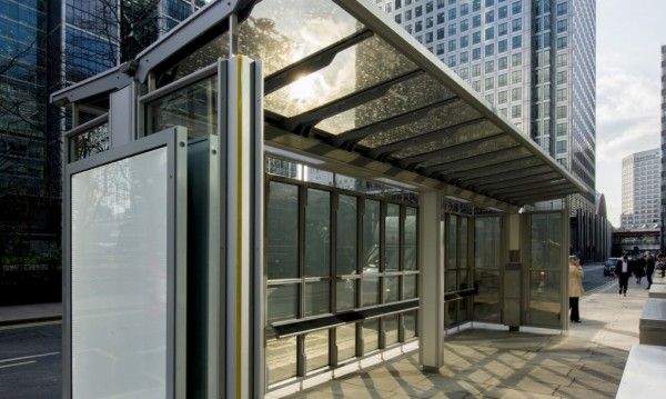 PolySolar-Bus-Shelter-4-1020x610