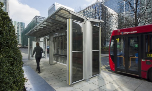 PolySolar-Bus-Shelter-7-1020x610