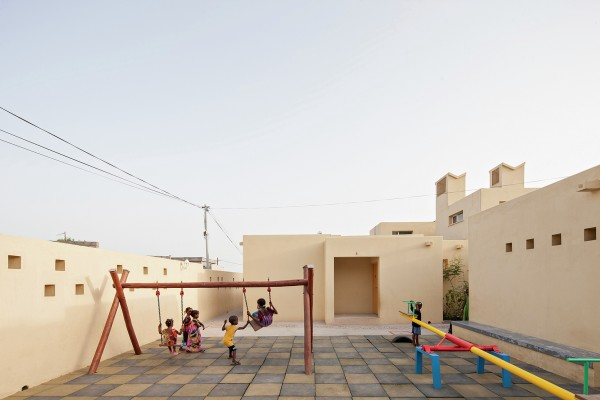 SOS_Village_Djibouti_-_Squares_(19)