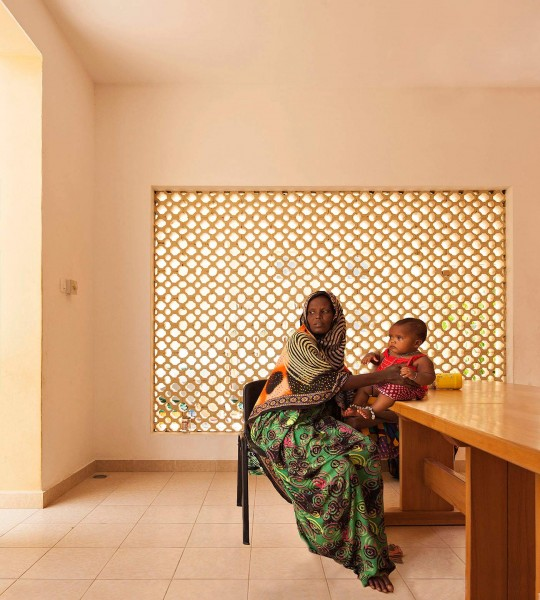 Sos-childrens-village-Djibouti-Urko-Sanchez-Architects-05
