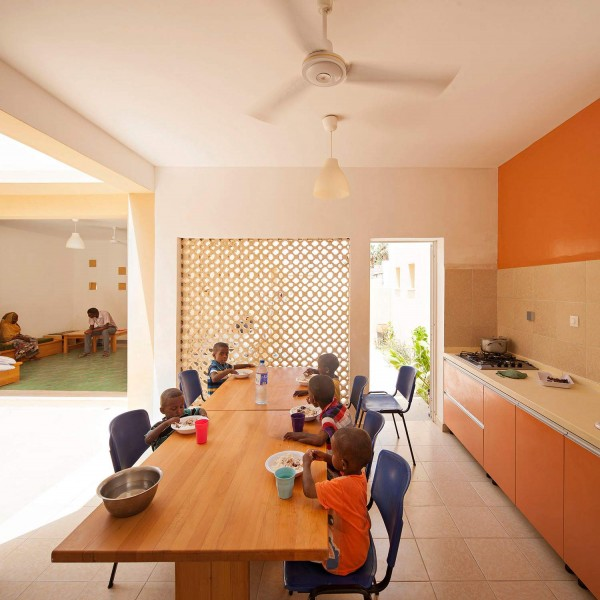 Sos-childrens-village-Djibouti-Urko-Sanchez-Architects-06