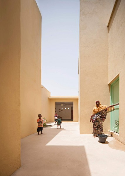 Sos-childrens-village-Djibouti-Urko-Sanchez-Architects-08