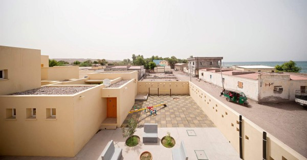 Sos-childrens-village-Djibouti-Urko-Sanchez-Architects-12