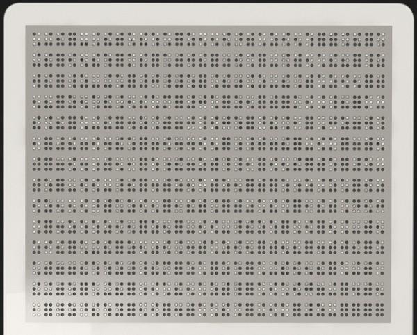 white-tab-black-background-Copy