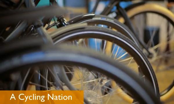 CyclingEmbassy1