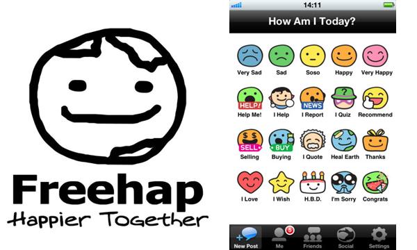 Freehap11