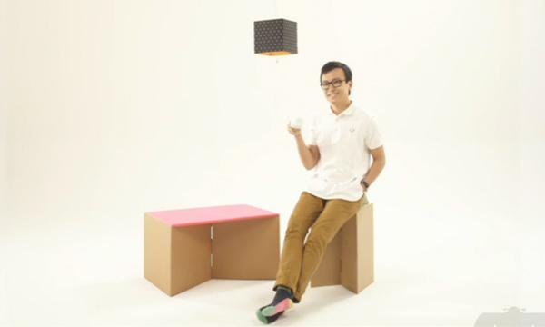 CardboardFurniture8