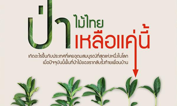 Thaiforest