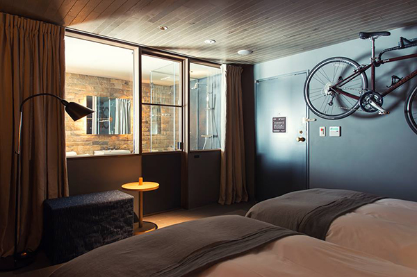 Hotel-Cycle-3