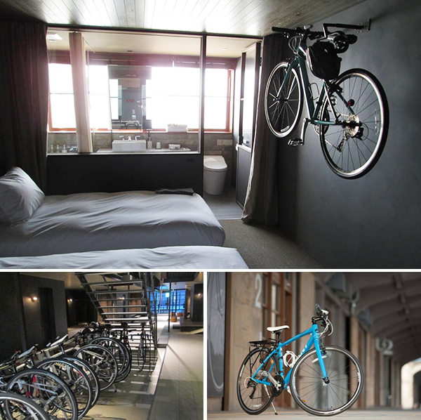 Hotel-Cycle-A