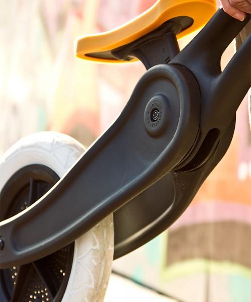 WB-ReBike-4016_Wishbone_Wishbone-Bike-Recycled-Edition-3in1-Bicicletta-3-in-1_Wishbone-Bike-Recycled-Edition_9