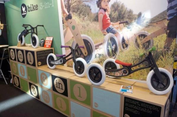 Wishbone-Designs-recycle-PET-kids-bikes-and-bigwheels03-e1422288411648