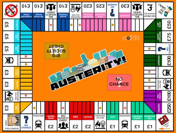 austerity-monopoly-board-game