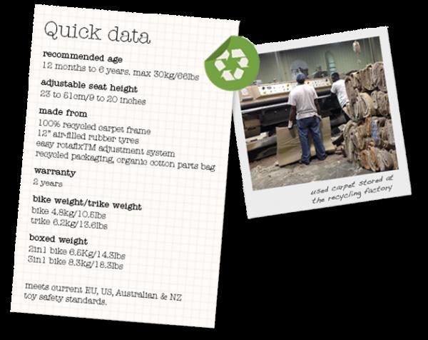 re_quick_data_optimised3