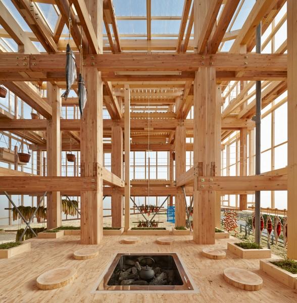 54c9b0cfe58ece457a000216_nest-we-grow-college-of-environmental-design-uc-berkeley-kengo-kuma-associates_portada_nest-we-grow_048
