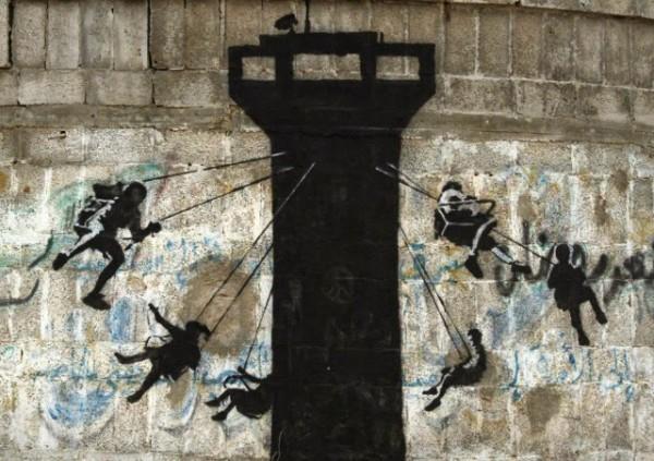 Banksy004
