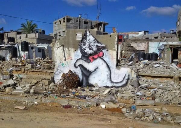 Banksy006