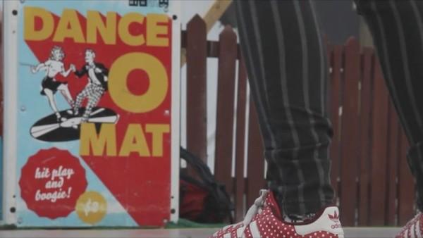 Dance-o-Mat-2-800x450