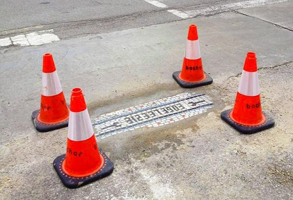 Jim-Bachor-Potholes-1