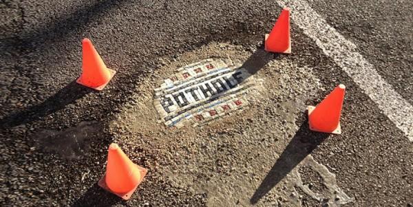 Jim-Bachor-Potholes-3