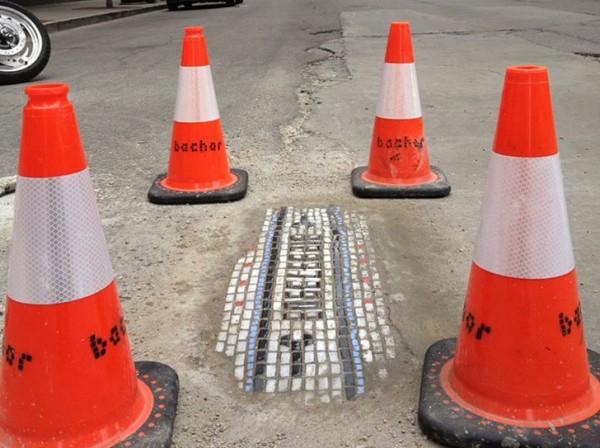 Jim-Bachor-Potholes-4