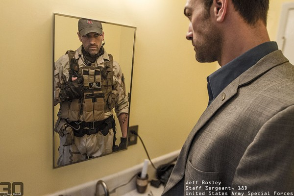 the-soldier-art-project-veteran-photography-devin-mitchell-23