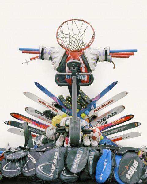 28-Skis-and-Balls