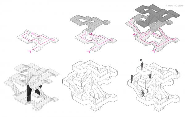 54d17997e58ece4270000041_10cal-tower-supermachine-studio_diagrams_copy