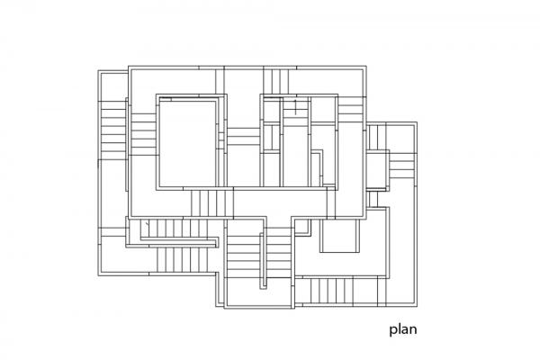 54d179e8e58ece4270000046_10cal-tower-supermachine-studio_plan