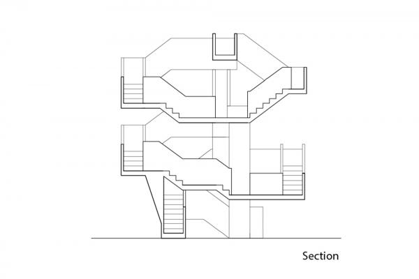 54d179f6e58ece8f9c00004c_10cal-tower-supermachine-studio_section