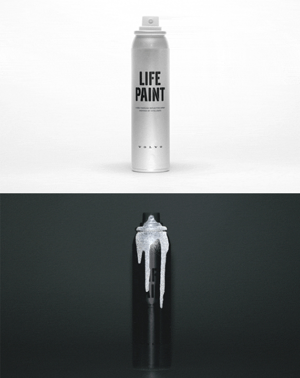 Lifepaint-1