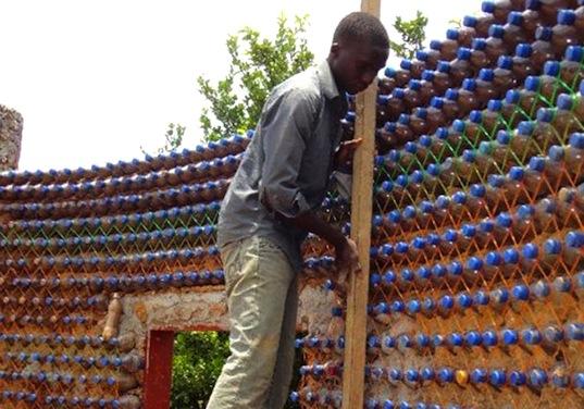 Nigeria-bottle-house-3