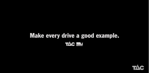 Tac10
