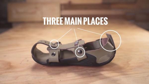 adjustable-sandal-poor-children-the-shoe-that-grows-kenton-lee-4