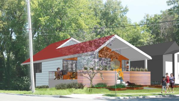 BNIM-side-house