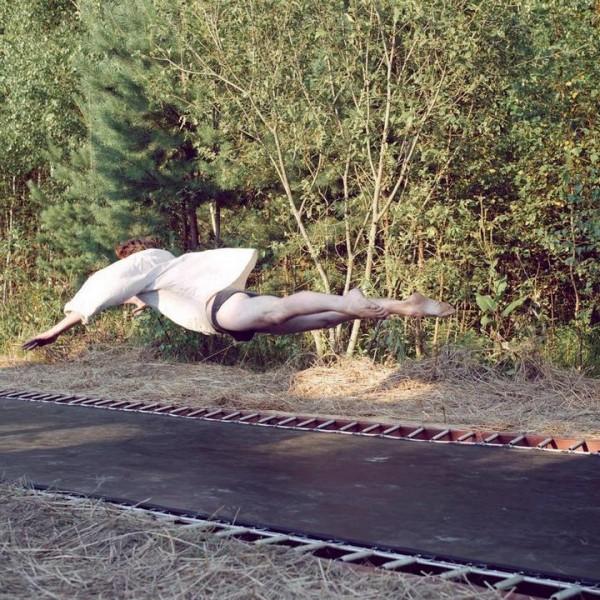 Fast-Track_photo_