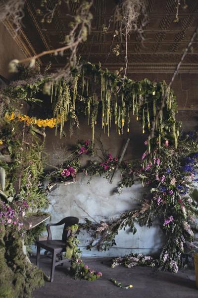 flowerhouse082