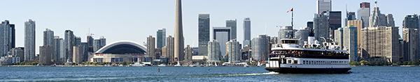 Toronto-7