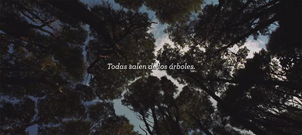 treebook06