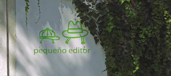 treebook07