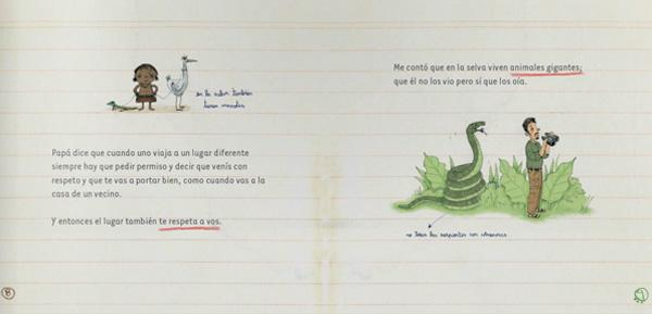 treebook10