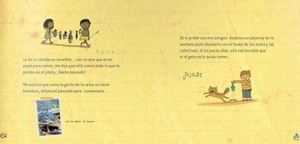 treebook12