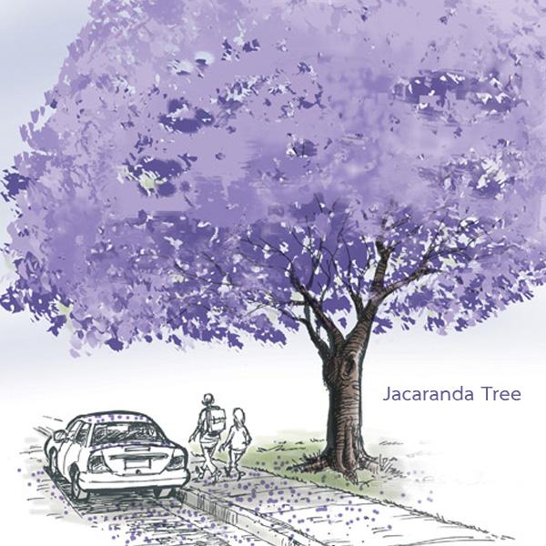 treebook13