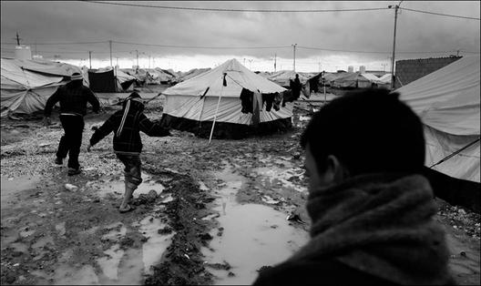 RefugeeCamp_1